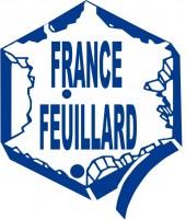 FRANCE FEUILLARD
