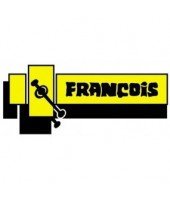 ETABLI FRANCOIS