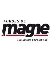 Magne